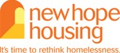new hope housing