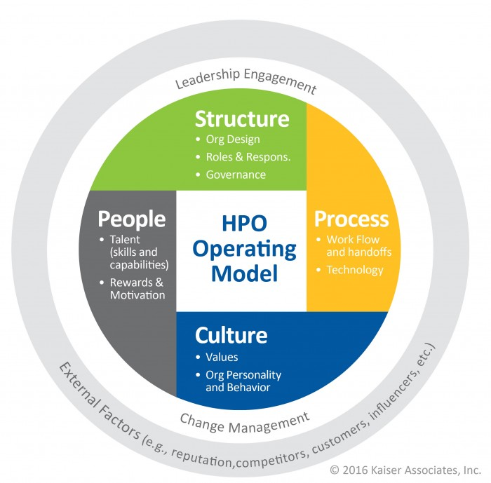 HPO Operating Model Graphic v0.2